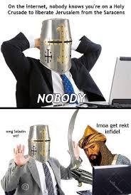 History Meme - 20 best history memes images on pinterest history memes alphabet