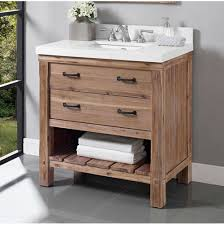 Open Bathroom Vanity by Bathroom Awesome Fairmont Vanities For Bathroom Furniture Ideas