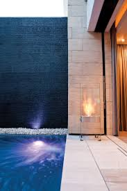 64 best outdoor fireplaces ideas images on pinterest outdoor