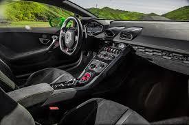 Lamborghini Huracan Lp 610 4 - lamborghini huracan lp 610 4 first test motor trend