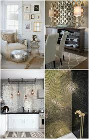 home design trends 2016 2016 interior design trends predictions