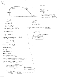 phys101 suggested problems rice university