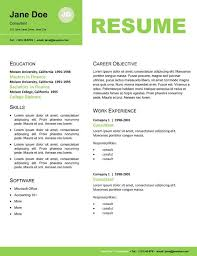 Jd Resume 71 Best Resume Design Ideas Images On Pinterest Resume Design