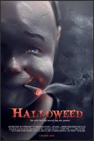 Seeking Vidbull Halloweed Hd Halloweed 2016 For