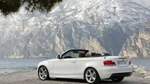 how much are bmw 1 series why the bmw 1 series is the great future