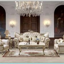 white sofa for living room torahenfamilia com white sofas in