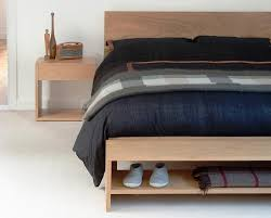 Bedroom Bench With Storage Bed Storage Bench Foot U2014 Modern Storage Twin Bed Design Elegant