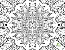 easy peasy coloring page awesome printable coloring pages for toddlers with theotix me in of