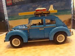 volkswagen lego flickr photos tagged legovolkswagen picssr