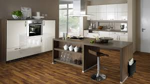 wineo laminate wineo 300 natural walnut