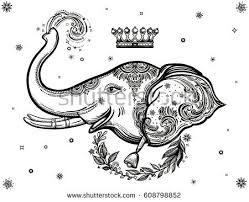 thailand free vector stock graphics images