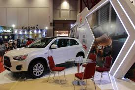 harga mitsubishi xm concept otomotifmagz berita otomotif terbaru dan paling seru