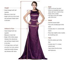 wedding dresses made to order wedding dresses evening gown prom dresses bridesmaid dresses