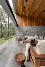 living room small beach houses stunning coastal outdoor living