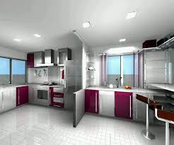 beautiful bulb lamp decoration 99da kitchens with no windows white
