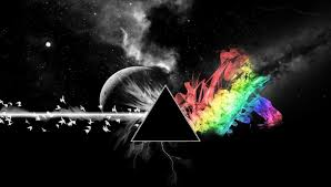 Comfortably Numb Orchestra Pink Floyd Classical Tribute London Philharmonic Orchestra Kj