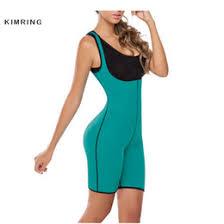 Womens Dress Vests Women U0027s Suit Vests Plus Size Online Women U0027s Suit Vests Plus Size