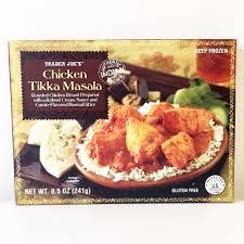 best indian foods from trader joe u0027s popsugar food