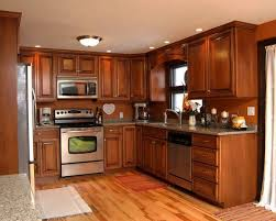 kitchen cabinets colors that will inspire you for a new look of