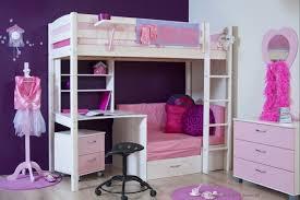 bureau flexa dit schitterende sofabed prinses uit de thuka trendy flexa basic