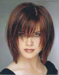 medium length choppy bob hairstyles for women over 40 short bob hairstyles bing images if i coulds ever bring my self