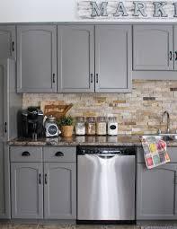 kitchen creative kitchen cabinet makeover beautiful home design