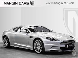 custom aston martin dbs 174 aston martin for sale on jamesedition