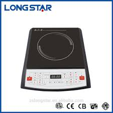 Price Of Induction Cooktop Induction Cooker Fan Induction Cooker Fan Suppliers And