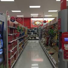 what time does target open black friday massachusetts target 24 photos department stores 41 robert dr south