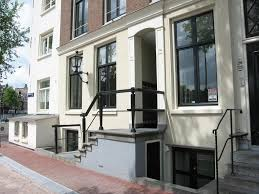 Amsterdam Apartments Apartment Amsterdam Canal Guest Apt Netherlands Booking Com