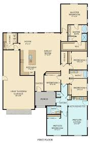 new homes plans best 25 new home plans ideas on home floor plans