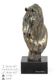 belgian sheepdog figurine hallmark store doberman cropped dog big head statue limited edition artdog
