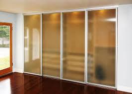 Sliding Mirror Closet Doors Ikea by Mirror Closet Doors Ikea Home U0026 Decor Ikea Best Ikea Closet Doors