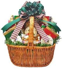 cing gift basket cheer meat cheese and treats gourmet delay presents