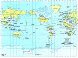 World Map Desktop Wallpaper by Top Desktop Wallpaper Wallpaper Good Download Wallpaper