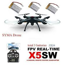 amazon black friday drone 9 best drones con camara images on pinterest drones cameras and