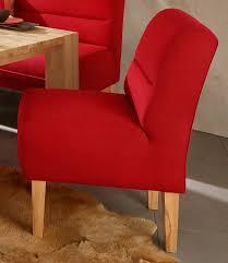 Esszimmer Sessel G Stig Esszimmersessel Online Kaufen Klassisch U0026 Modern Otto