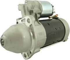 18951 new bosch starter 0001223016 deutz khd f2l1011