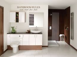 Small Bathroom Ideas Australia by Tile Ideas For Small Bathrooms Home Design Minimalist Bathroom