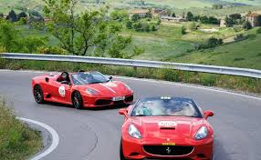 driving italy driving in italy fiat or italy property guides