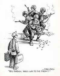 introduction hunting charlie vietnam war exhibit pritzker