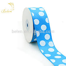 cheap ribbon for sale printed ribbon for garment printed ribbon for garment suppliers and