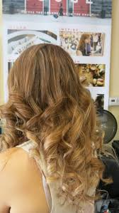 Allure Hair Extensions by Allure Hair Studio Opening Hours 3407 20 St Sw Calgary Ab
