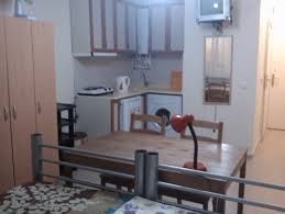 bedroom cheap single bedroom apartments for rent looking for one