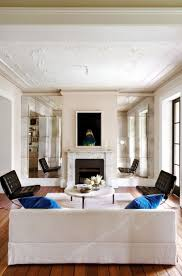 102 best fireplaces images on pinterest fireplaces fireplace