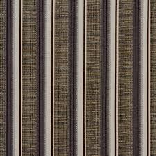 ivory upholstery fabric brown silver and ivory striped textured metallic upholstery fabric