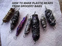 How To Make A Rug From Plastic Grocery Bags Best 25 Grocery Bags Ideas On Pinterest Reusable Tote Bags