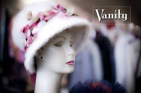 Vanity Row Clothing Vanity Fashion Boutique 3 280 Photos 41 Reviews Clothing