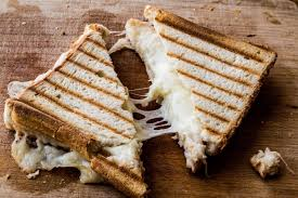 Currys Sandwich Toaster The Best Toastie Makers For Cheese Toastie And Grilled Cheese
