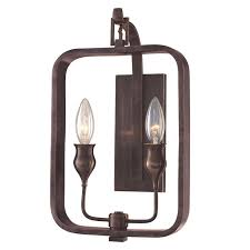 Hudson Valley Wall Sconce 117 Best Lighting Sconces Images On Pinterest Wall Sconces
